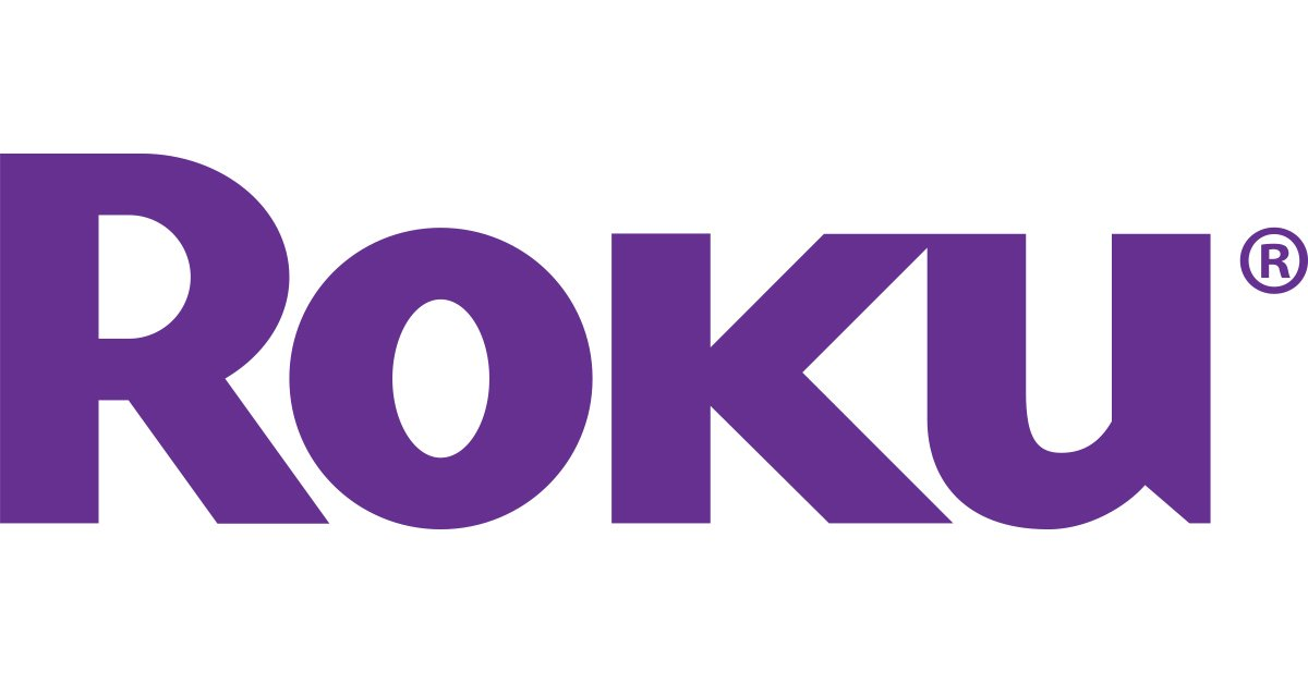 Which Roku is best for you?!