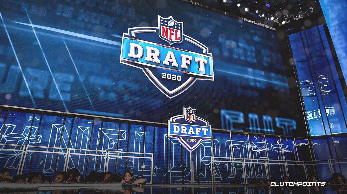 What Are Your Picks for the NFL Draft?